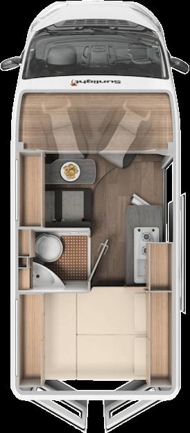 640-wohnmobil-innen
